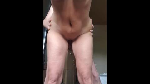 Jebacina sex Jebanje na