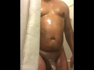 BBC BULL LOOKING TO GET BBC WORSHIP