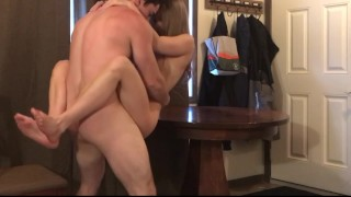 Young Blonde Escort lets me do Anything i Want