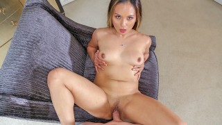 Hot Mom Banged By Hung Young Stud