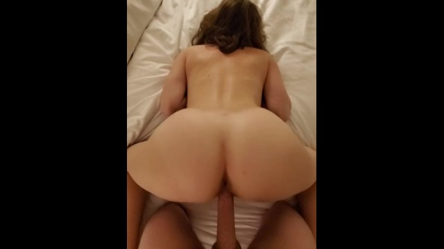 puffy pussy squirt solo