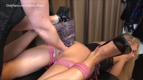 動画 Bdsm Extreme BDSM