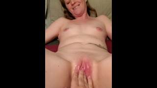 Big tits fucked in the shower