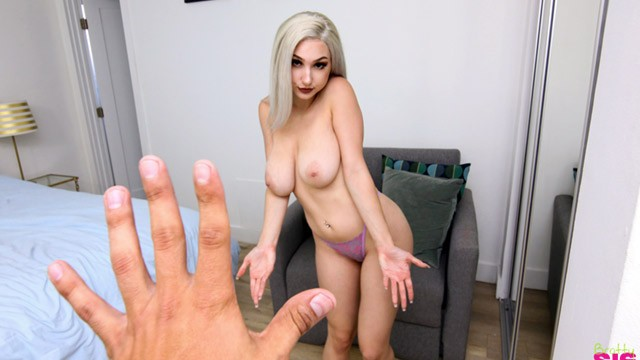 homemade amateur lesbian orgy