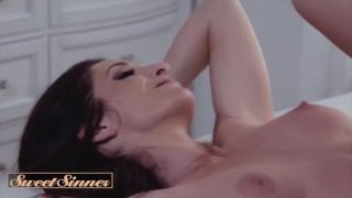Sweet Sinner - Big Dick Dilf cheats and fucks secretary