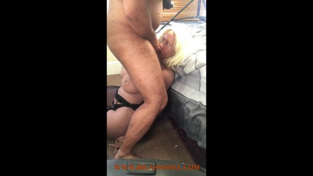 Homeless crackhead getting fucked Crackhead With Huge Tits Getting Facefucked For Her Rent Pornhub Com