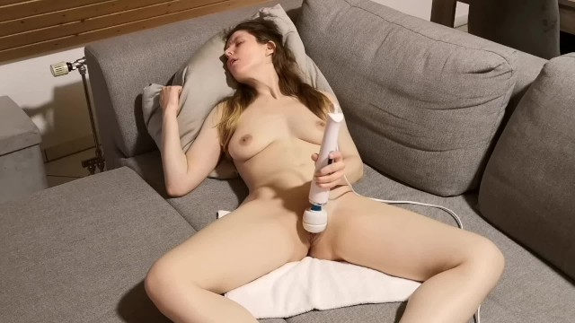 Mädchen Masterbating Teen Heiß Young Sex
