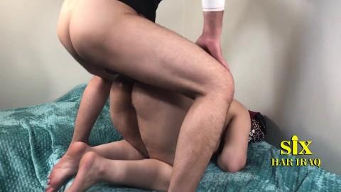 Arab - Porn Video Playlist from sex_har | Pornhub.com