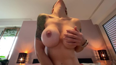Great tits pov Perfect Tits Pov Porn Videos Pornhub Com