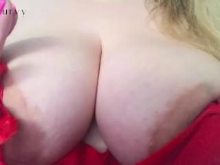 Hot Sexy Jerk Off Anleitung