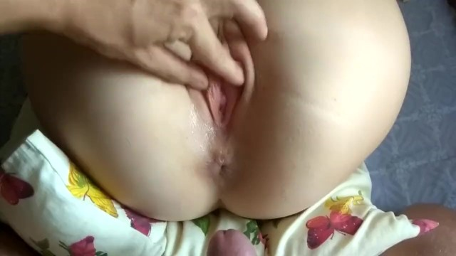 Most beautiful vaginas getting fucked The Most Beautiful Pussy I Ever Fucked Pornhub Com