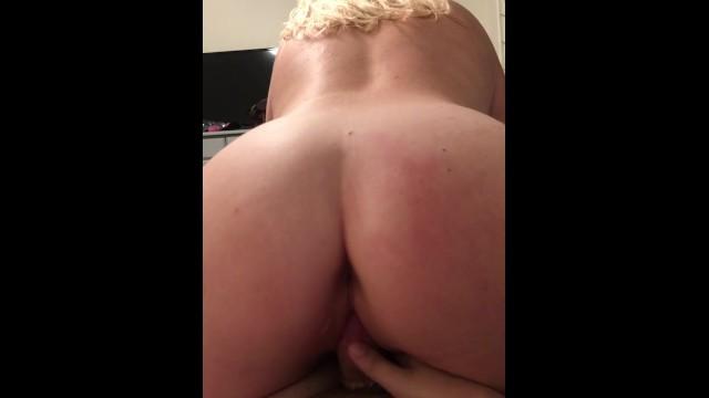 real amateur public sex risky