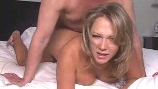 Cuckold Wife Domination