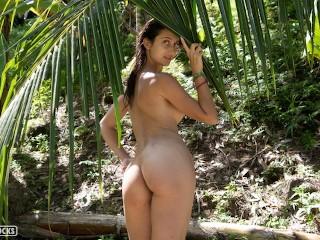 Gangals naked sex vi
