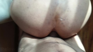 big ass indian gf fucked in ass(anal) on valentine's day 14feb hindi