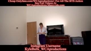 My Girlfriends Hot Christian Mom Part 4 Ivy Secret