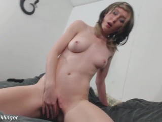 V95 ROLEPLAY POV Ride That Cock n my ASS *OLD VIDEO* NEWER VIDS IN FULL HD