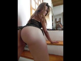 cute latina slim young daring and very sexy