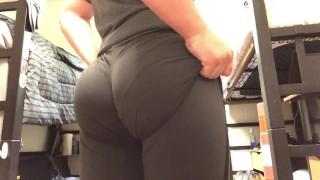 Porn tight pants Tight: 31,401