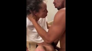 Hot Women Getting Fucked Hard