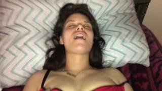 Tight Milf Pussy