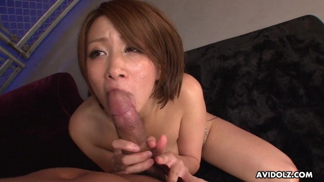 Japanese mature, Yuuka Sawakita got banged, uncensored