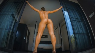 Hot Perfect Body Amateur Super 10 Popular