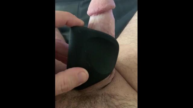 Sucking dick pictures