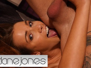 Dane Jones Sexy natural Czech babe Alexis Crystal rimming big dick Italian
