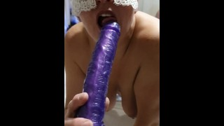 IWABBC I WANT YOU TO CUM TOO