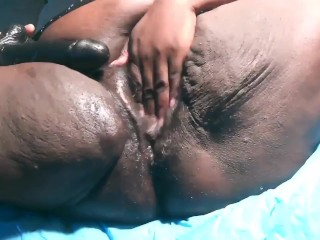 Squirting in my PJsIG@XHisQueenSug9aX FULL Video Onlyfans