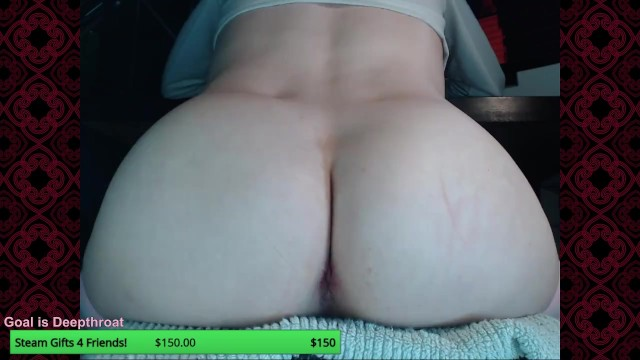Sweet Cheeks Plays Baba is You (Part 1)