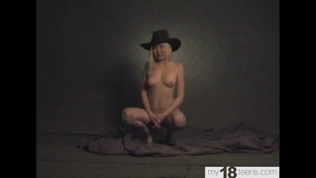 ヌード 撮影 会 素人