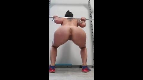 Big tits wokout motivation Big Tits Workout Porn Videos Pornhub Com