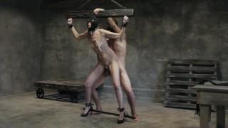 BDSMTraining