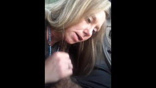 Corona Virus cure found when lesbian boss sucks it out must see!!