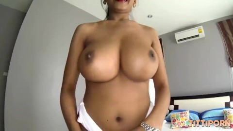 Big Breasted Women Videos