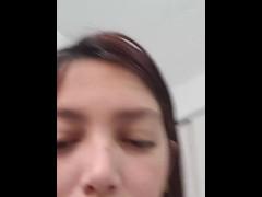 Natasha6 cam4 enjoys on her phone cum | Recorded Cam Show