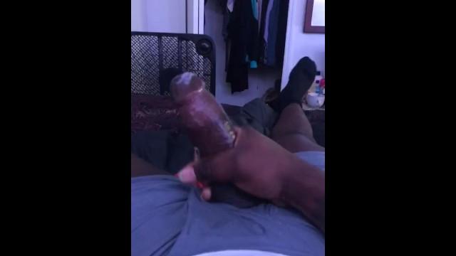Kind girls masturbation video clips