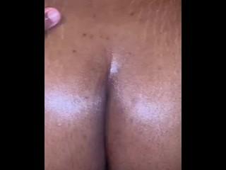 Big Daddy Ebb loves my big ass