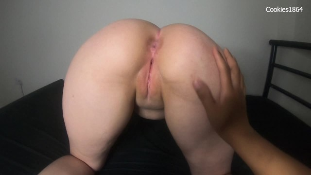 Pussy pawg Beeg Pawg