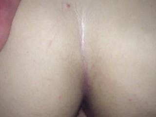 Секс с сестрой