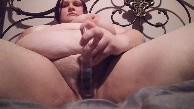 juelz ventura anal threesome