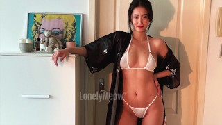 THE SEX STORY N. 12 ( JAV QUARANTINE SEX ) PREVIEW 4K