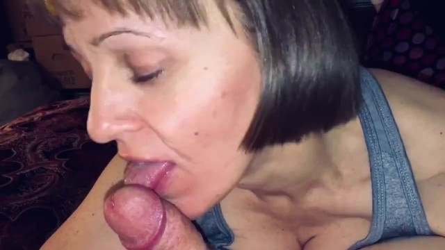 young guy fucking someones mature wife
