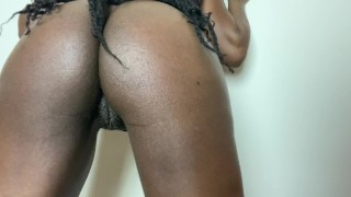 LET ME TEASE THAT COCK - SEXY DANCE NO JOI FOR YOU