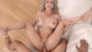 Milf Cowgirl Compilation
