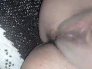 my horny and hot stepcousin sends me video by whatsapp to warm me up