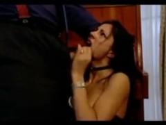 Mia Madre classic / vintage porn