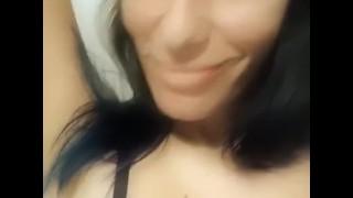 Latina dirty dancing